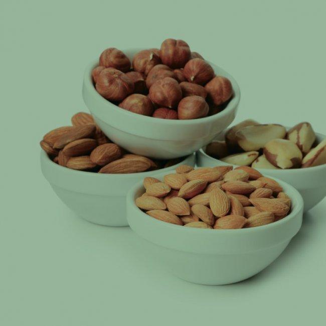 Tenen un elevat valor nutricional, ja que maduren naturalment. I si són ecològics, no porten pesticides i altres químics